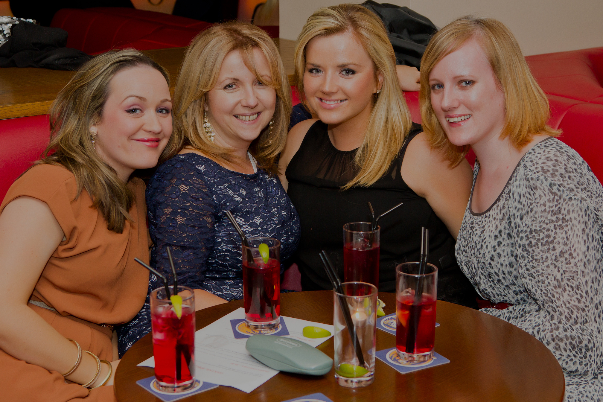 The Perfect Venue In Drogheda Bru Bar Bistro On The Boyne - Childrens birthday parties drogheda